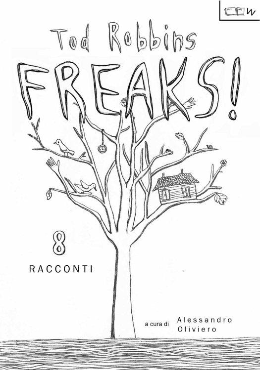 freaks copertina3